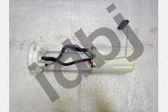 Pompa paliwa Fiat Ducato