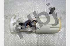 Pompa paliwa Iveco Unijet